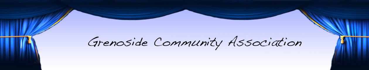 Grenoside Community Association